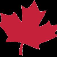Canada Visa Immigration