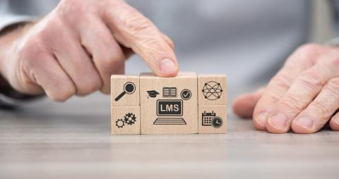 כל מה שחשוב לדעת על מערכת LMS