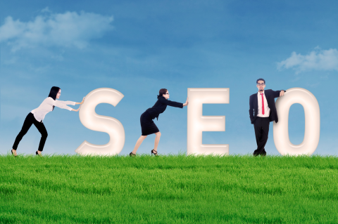 קידום אורגני – טיפים לבעלי עסקים